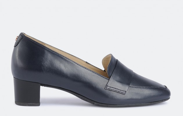 Court Shoe ASTRID by Rose Velvet